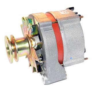 Alternator BOSCH 14V/90A