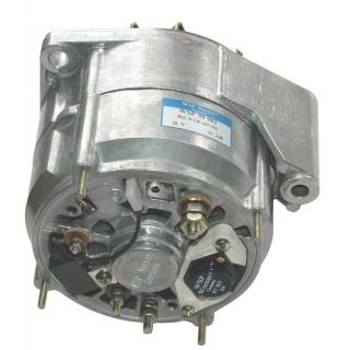 Alternator 28V - 55A